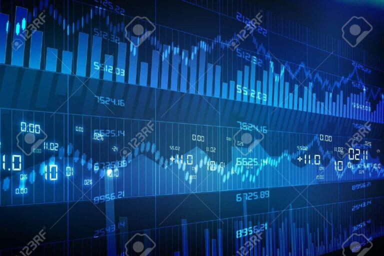 futuro dos fundos de investimento