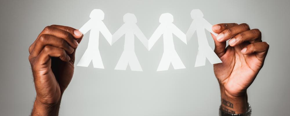imagem principal do conteúdo sobre responsabilidade social