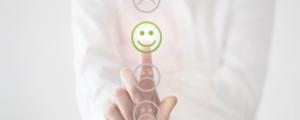 imagem ilustrativa do conteúdo: o valor do feedback